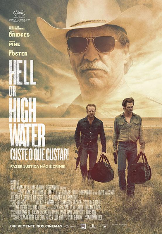 poster-cinema-hell-or-highwater-custe-o-que-custarweb