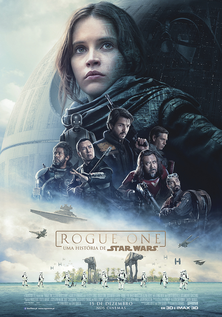 swrogueone