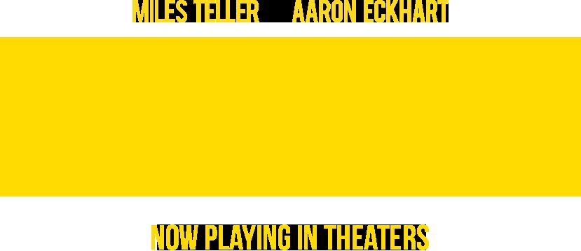 bleed-for-this-tt