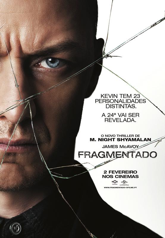 fragmentado_web