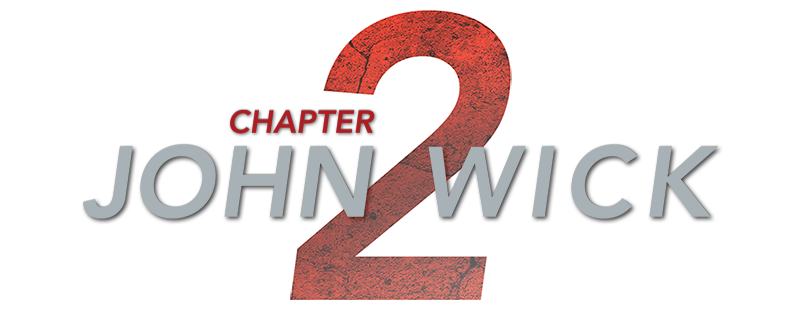 johnwick2tt