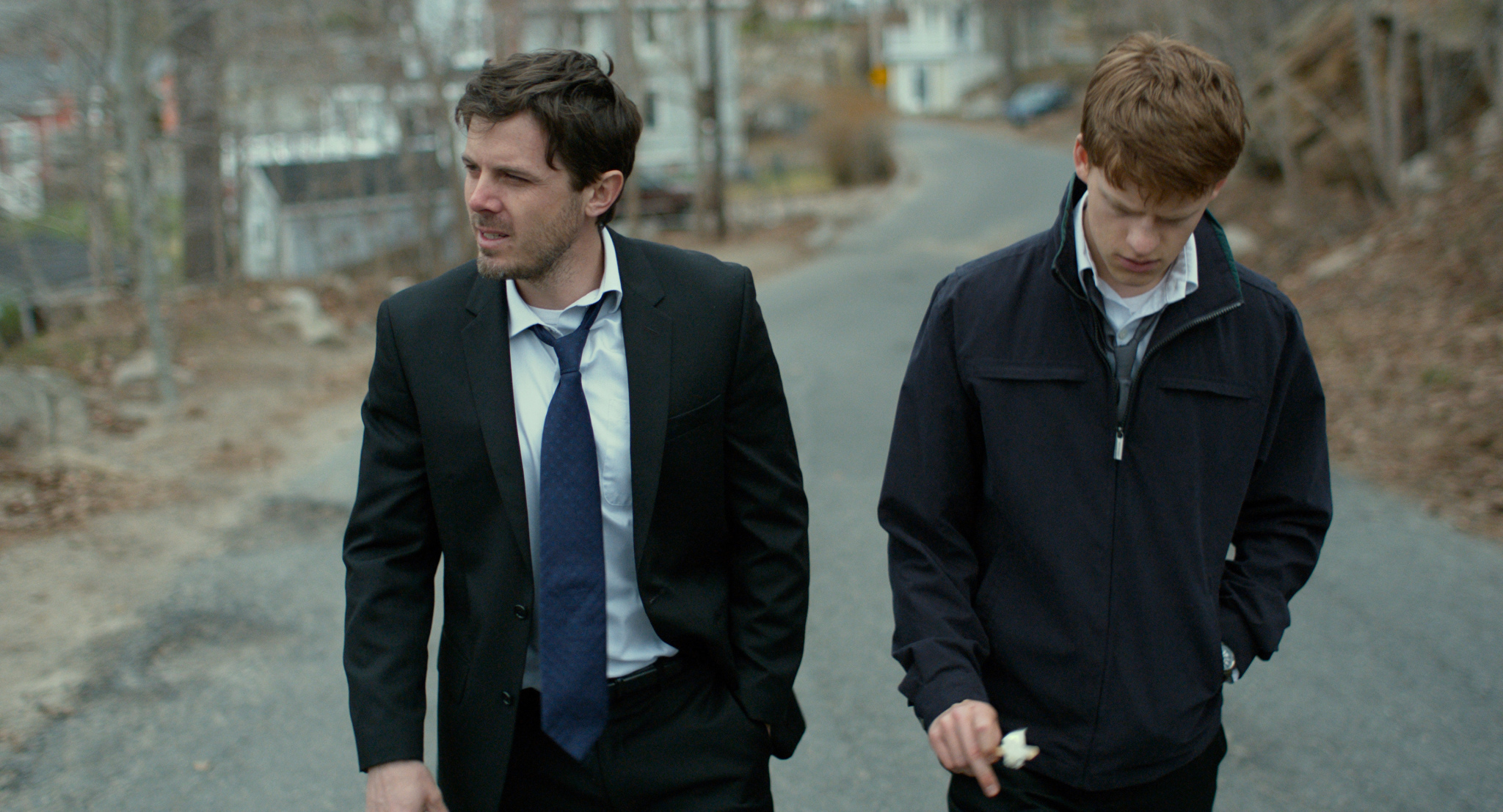 manchester-by-the-sea-feature