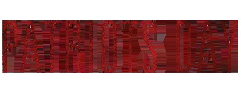 patriots-day-tt