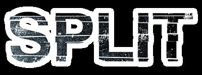 split-logo