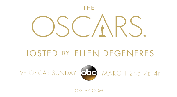 Academy Awards Winners (Complete List)