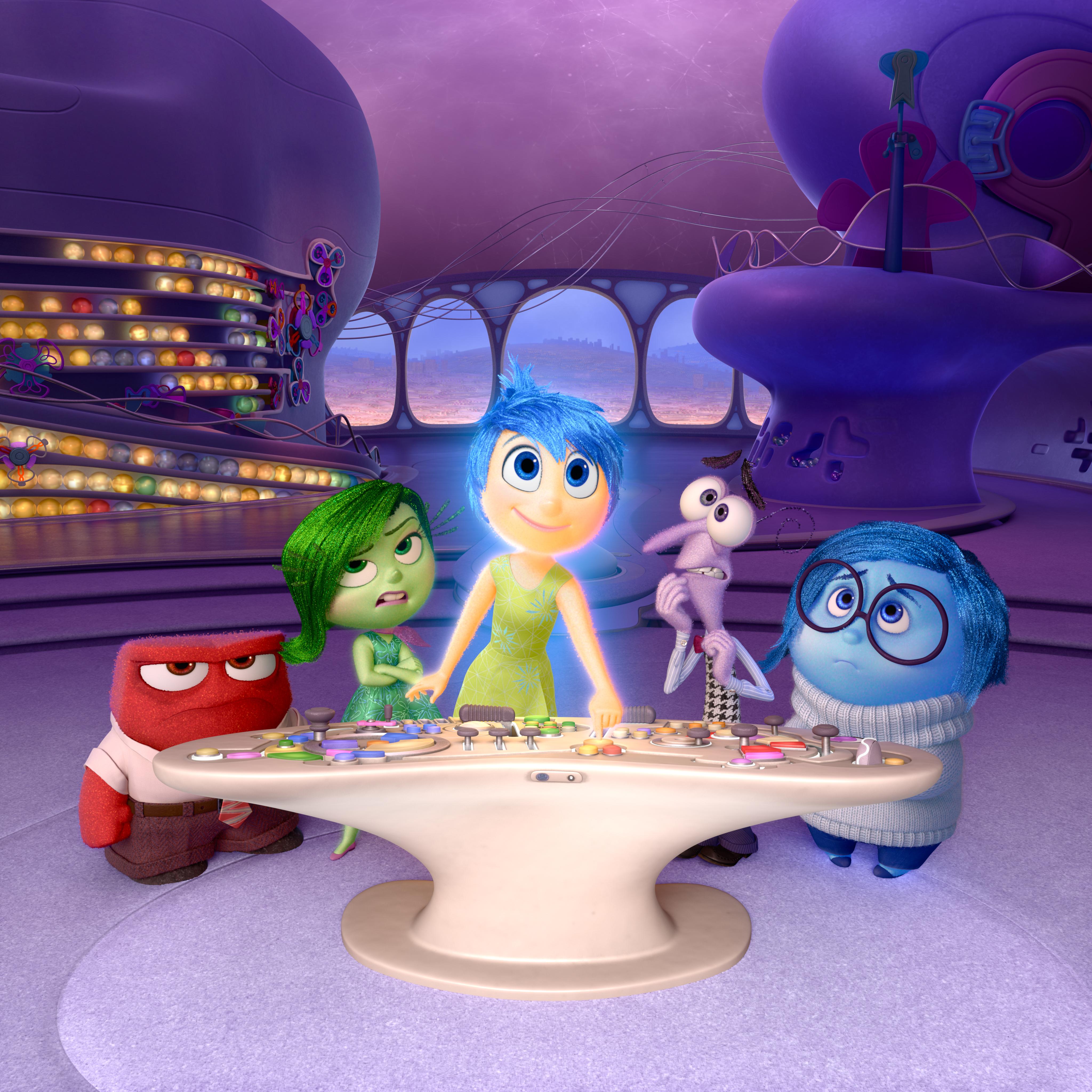 OSCARS 2016 | Previsões: Melhor Filme de Animação