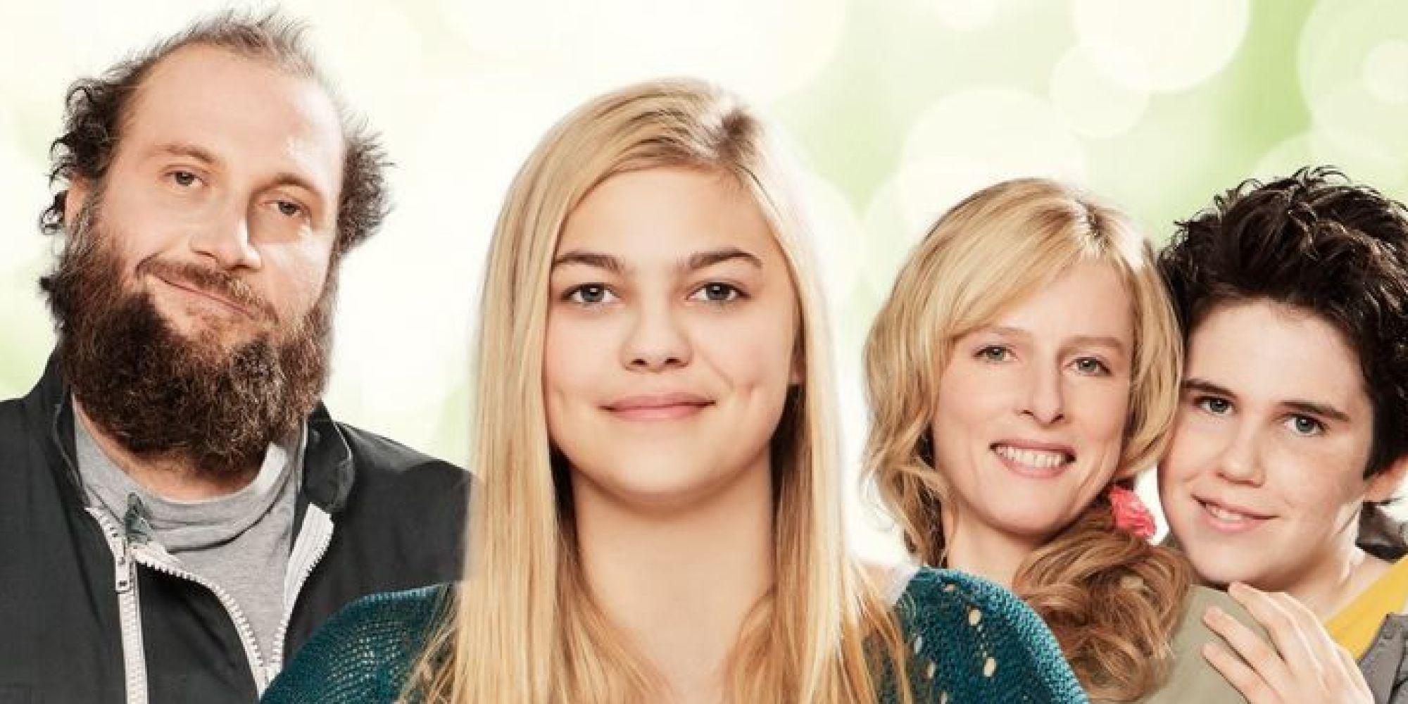 Review | La Famille Bélier (2015)