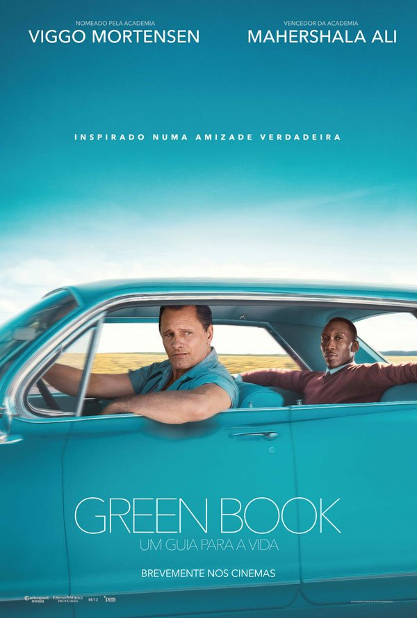 Green-Book-Poster