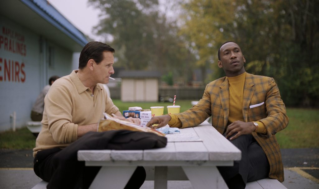 GreenBook-Still