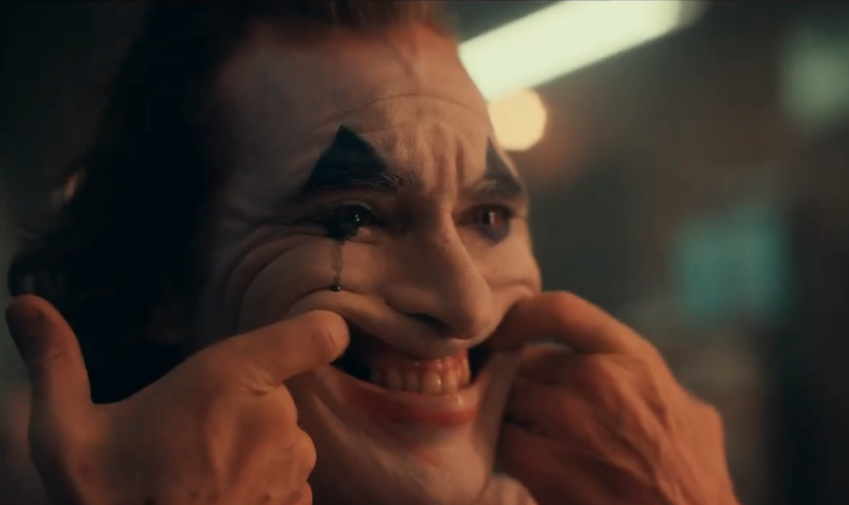 Crítica | Joker (2019)